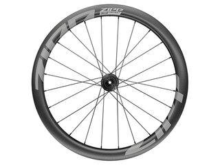 Zipp 303 Firecrest Carbon Disc Bakhjul Clincher/Tubeless, CL, SRAM/Shim, 739g