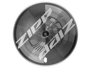 Zipp Super-9 Platehjul Pariser, SRAM/Shim 11-Delt, Felgbrems