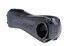 ZIPP SL Sprint Stem Matt Sort, 31.8 mm, 165 gr, Carbonfiber