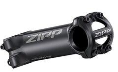 Zipp Service Course SL +/- 6 Stem 80mm