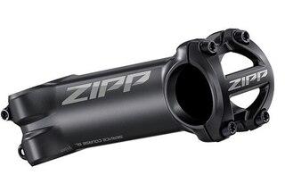 Zipp Service Course SL +/- 6 Stem Sort, Aluminium