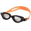Zone3 Venator X Svømmebriller Sort/Oransje, Josh Amberger signature