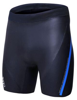 Zone3 Neopren Buoyancy Shorts For en mer naturlig følelse av oppdrift
