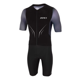 Zone3 Aeroforce X Tri Suit Designet for å være super rask