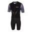 Zone3 Aeroforce X Tri Suit Designet for å være super rask