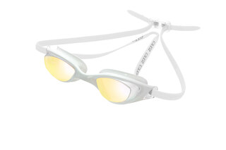 Zone3 Aspect Simglasögon Superb vision och hydrodynamik