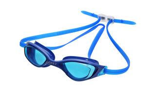 Zone3 Aspect Simglasögon Aqua/Blue - Tinted Aqua