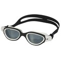 Zone3 Venator X Svømmebriller Sort/Hvit