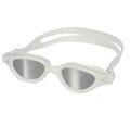 Zone3 Venator X Svømmebriller Hvit