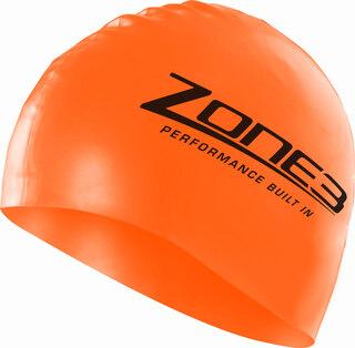 Zone3 Silikon 48G Simmössa - Bikeshop.se
