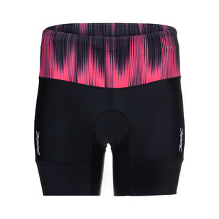 Zoot Performance Tri Dame Shorts Good Vibes, Bestselger!